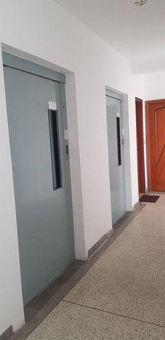 Apartamento 1 dorm na Santa Cecília próximo  ao metrô