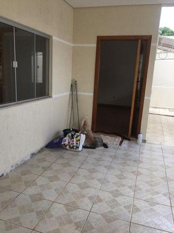 Linda casa. Bairro Planalto. Alugada por 1.500,00 - Foto 10