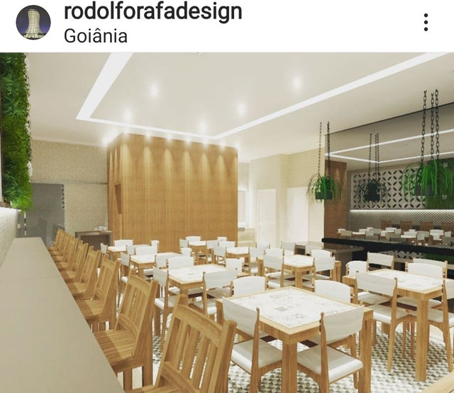 Arquiteto  - Foto 5