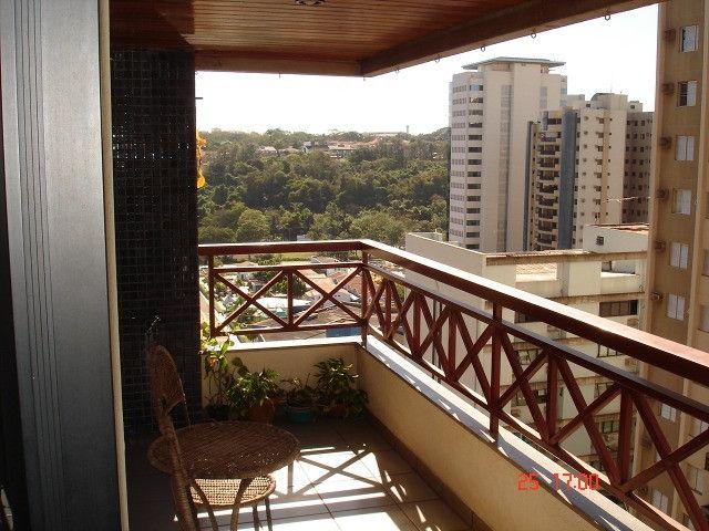 Apartamento Santa Cruz - Foto 5
