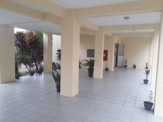 Condomínio Araçari - vende excelente apto 3/4, 2 wc. - Foto 6
