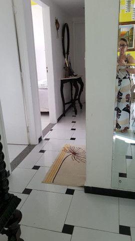 Beira Olinda! Apartamento a Venda 03 quartos sendo 01 suíte - Foto 7