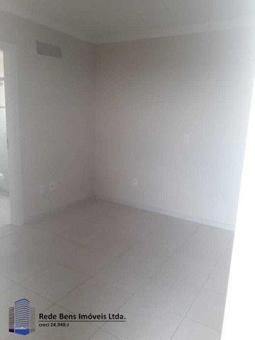 Apartamento para Locação Bairro Saudade Ref. 2117 - Foto 8