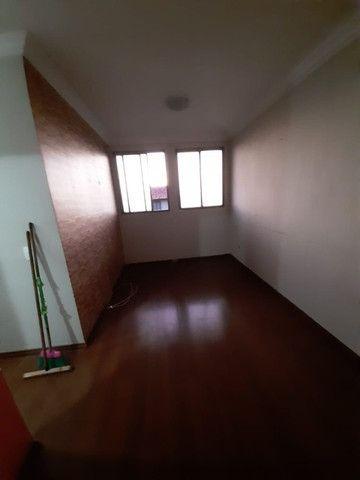Lindo Apartamento Cond. Jose Pedrossian Monte Castelo 3 Quartos - Foto 13