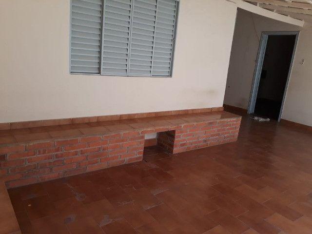 Casa Av. Baguaçu - Foto 8