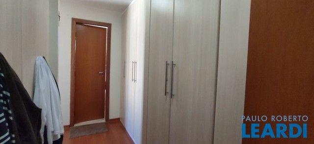Apartamento para alugar com 4 dormitórios em Vila leopoldina, São paulo cod:645349 - Foto 13