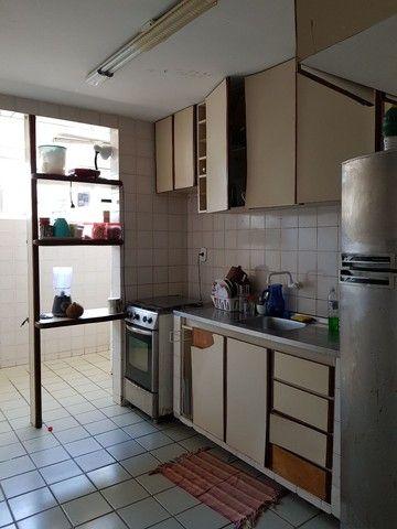 Apartamento nascente na quinta quadra da praia de Ponta Verde  - Foto 9