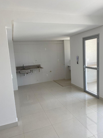 Apartamento Setor Coimbra 3 Suites  - Foto 3