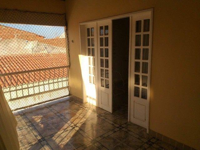 Vende-se Casa Próxima a Praça Academia das Cidades de Serra Talhada-PE - Foto 3