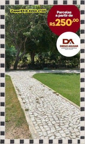 Barra dos Coqueiros><<> Muito top ><> - Foto 8