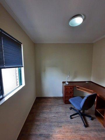 Apartamento para aluguel com 56 metros quadrados com 2 quartos - Foto 14