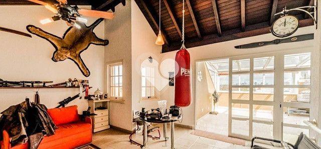 Casa de condomínio à venda com 2 dormitórios cod:28-IM441561 - Foto 13