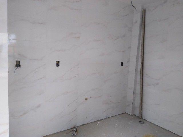 Cobertura Bancários Duplex 03 quartos próximo Carrefour Excelente  Acabamento - Foto 18