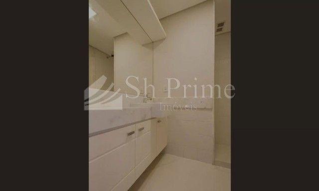 Excelente apartamento para alugar no Brooklin - Foto 13