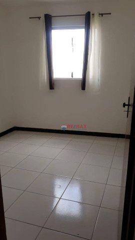 Vendo apartamento de 2 quartos no bairro Nova Caruaru - Foto 9