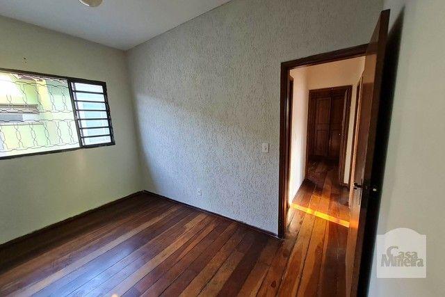Apartamento à venda com 3 dormitórios em Dona clara, Belo horizonte cod:322890 - Foto 4