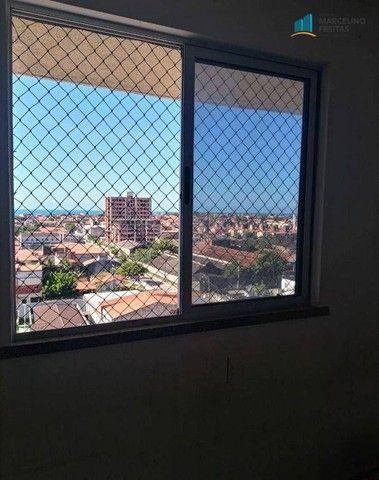 Excelente Apartamento no Álvaro Weyne. - Foto 4
