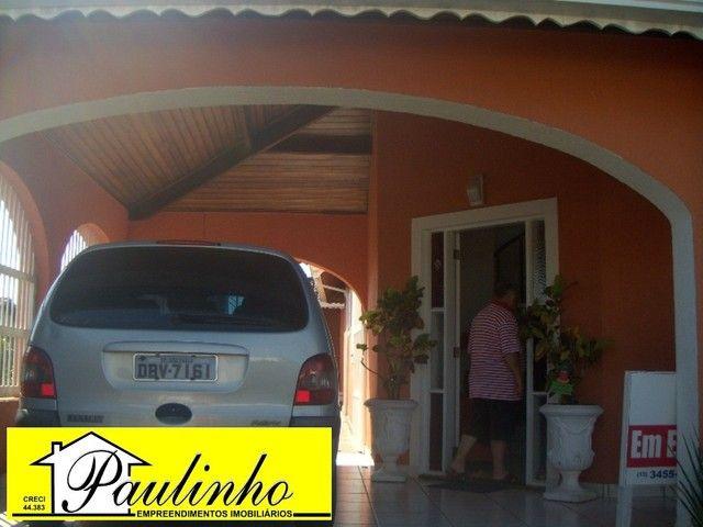 Peruibe - Casa Padrão - Stella Maris - Foto 5