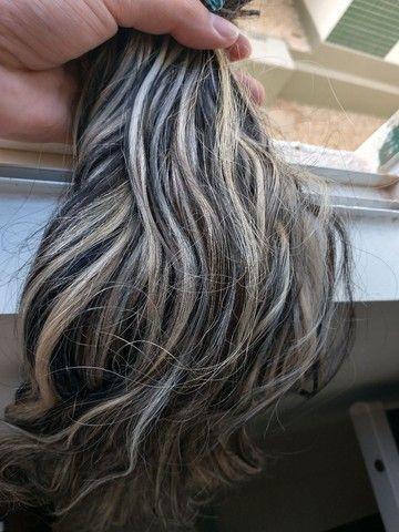 Mega-hair - Foto 2