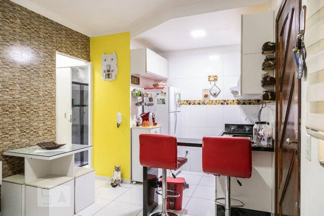 Casa em jardim brasil - Foto 3