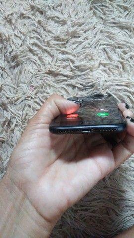 IPhone 7 254 GB