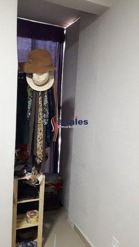 Oportunidade apartamento na QNL de Taaguatinga! - Foto 12