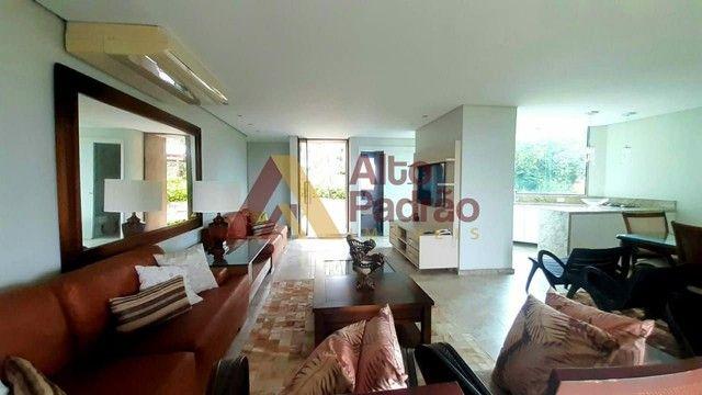 Sua Casa de Campo Com Vista!!! Ref. 243 - Foto 5