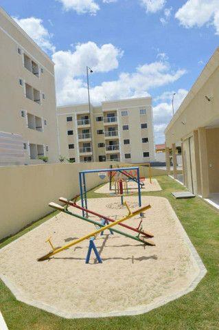 Apartamento com 2 dormitórios à venda, 68 m² por R$ 220.000,00 - Universitário - Caruaru/P - Foto 16