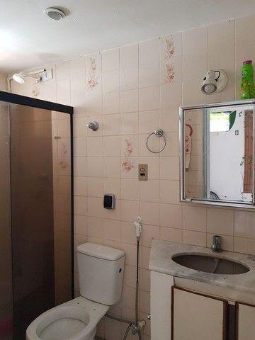 Apartamento nascente na quinta quadra da praia de Ponta Verde  - Foto 8