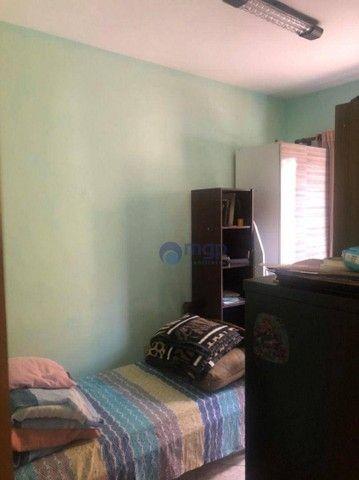 Sobrado com 4 dormitórios, 450 m² - venda por R$ 1.040.000,00 ou aluguel por R$ 4.500,00/m - Foto 13