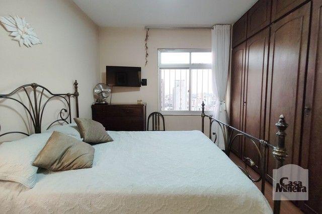 Apartamento à venda com 3 dormitórios em São lucas, Belo horizonte cod:326175 - Foto 7
