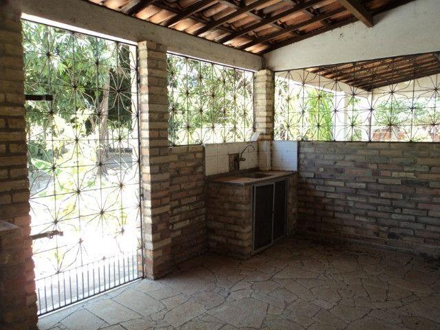Casa solta 03 quartos - Horizonte/CE.  - Foto 17