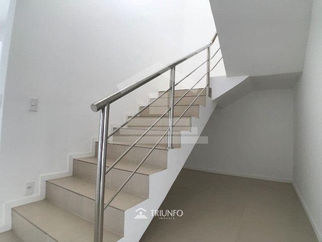 53 Cobertura Duplex 161m² em Morros com 03 suítes, Preço Imperdível!(TR30603)MKT - Foto 4