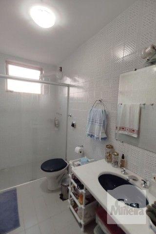 Apartamento à venda com 3 dormitórios em São lucas, Belo horizonte cod:326175 - Foto 12
