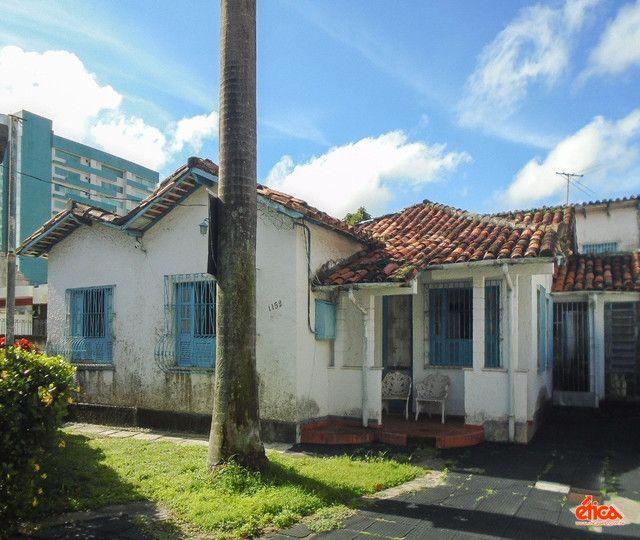 Casa à venda com 5 dormitórios em Marco, Belem cod:7500 - Foto 7