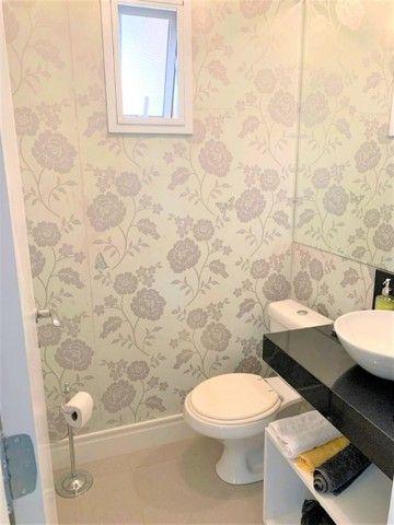 Casa com 3 dormitórios à venda, 181 m² por R$ 1.485.000,00 - Loteamento Residencial Vila B - Foto 8