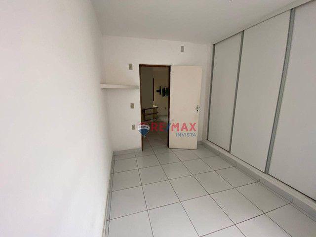 Casa com 2 dormitórios à venda por R$ 330.000,00 - Boa Vista - Caruaru/PE - Foto 9