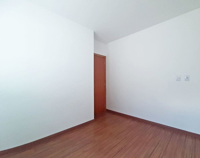 Apartamento à venda com 2 dormitórios em Caiçara, Belo horizonte cod:5871 - Foto 3