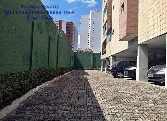 Apartamento, 4 quartos, reformado, elevador, Bairro de Fátima - Foto 20