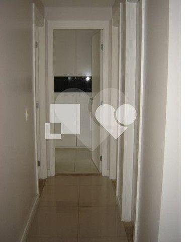 Apartamento à venda com 3 dormitórios em Vila ipiranga, Porto alegre cod:28-IM425096 - Foto 10