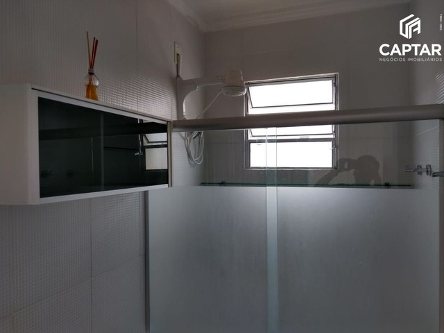 Apartamento à venda com 2 quartos, semimobiliado, no bairro Universitário em Caruaru-PE - Foto 11