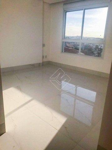 Apartamento com 4 dormitórios à venda, 213 m² por R$ 1.600.000,00 - Parque Solar do Agrest - Foto 10