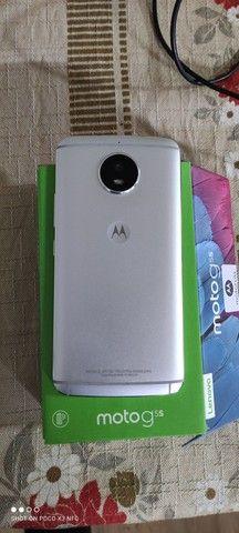 MotoG 5s - Foto 2