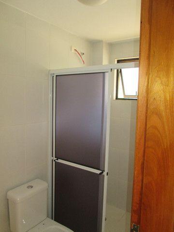 Apartamento para alugar com 4 dormitórios em Rudge ramos, Sao bernardo do campo cod:17313 - Foto 14