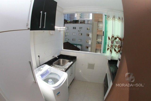 Apartamento em Meia Praia - Itapema - Foto 9