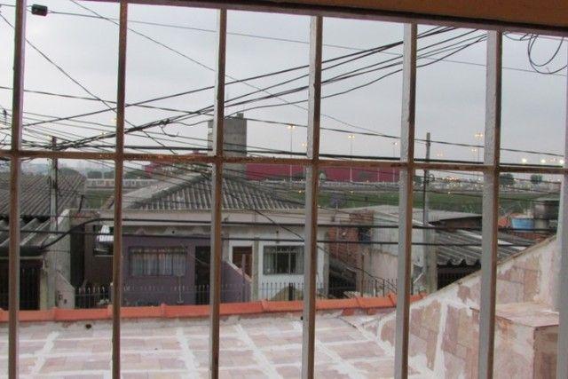PrOpRieTáRiO aluga casa C/ Garagem + 1 Quarto + Sala + Etc, em Itaquera, Parque do Carmo - Foto 15