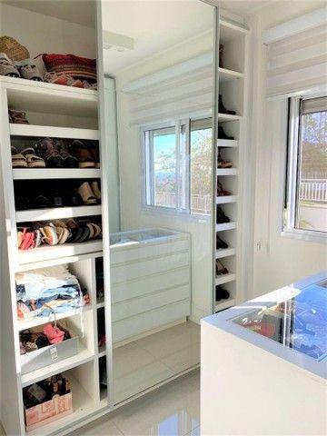 Casa com 3 dormitórios à venda, 181 m² por R$ 1.485.000,00 - Loteamento Residencial Vila B - Foto 11