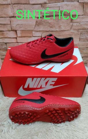 Society Nike tempo PROMOÇÃO ( TAXA DE ENTREGA 10RS)