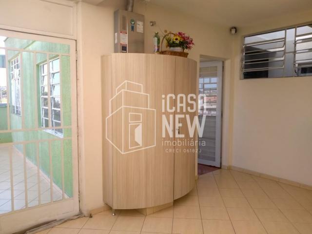 Casa à venda com 5 dormitórios em Pinheirinho, Curitiba cod:69015433 - Foto 10