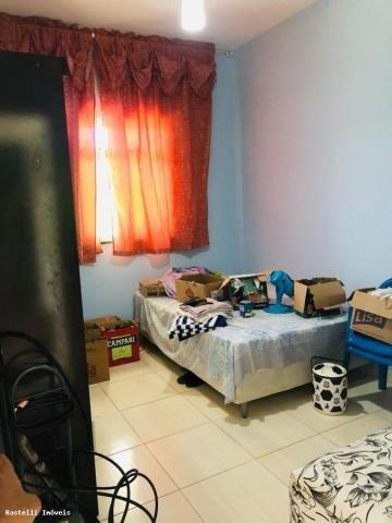 Apartamento para Venda em Camaçari, Porto de Sauípe, 5 dormitórios, 3 suítes, 5 banheiros, - Foto 8